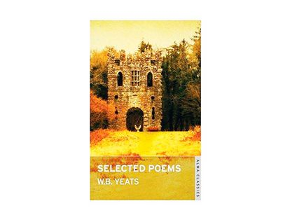 selected-poems-9781847494412