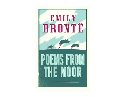 poems-from-the-moor-9781847497246