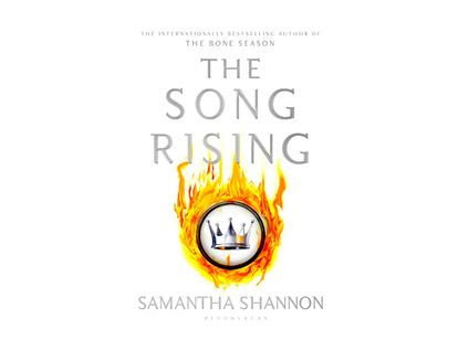 the-song-rising-9781408877838