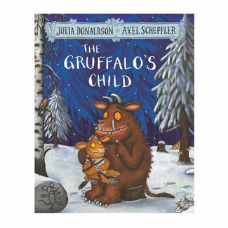 the-gruffalos-s-child-9781509804764