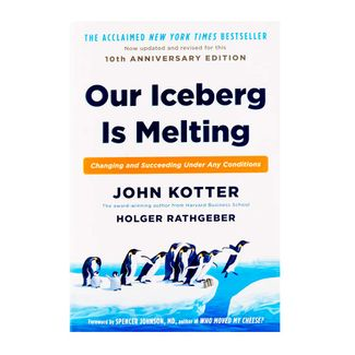 our-iceberg-is-melting-9781509830114
