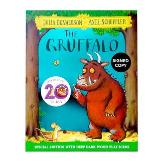 the-gruffalo-celebrating-20-years-9781509894130