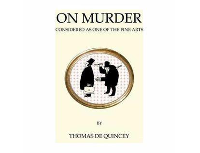 on-murder-9781847496850