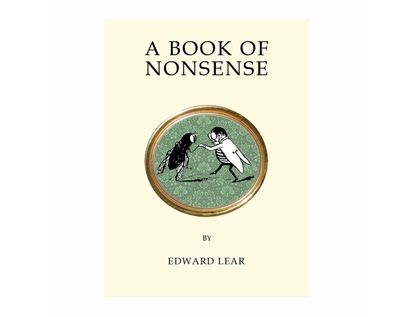 a-book-of-nonsense-9781847497482