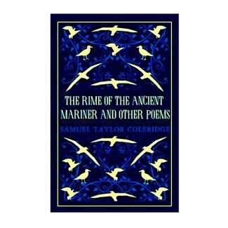 the-rime-of-the-ancient-marine-and-other-poems-9781847497529