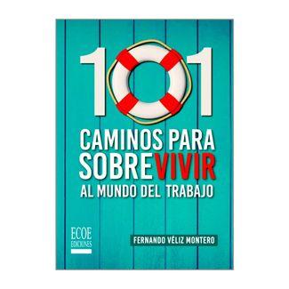 101-caminos-para-sobrevivir-al-mundo-del-trabajo-9789587718195