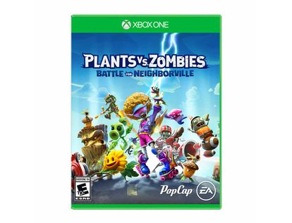 juego-plants-vs-zombies-la-batalla-por-neighborville-para-xbox-one-14633373066