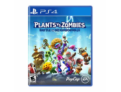 juego-plants-vs-zombies-la-batala-por-neightborville-para-ps4-14633738681