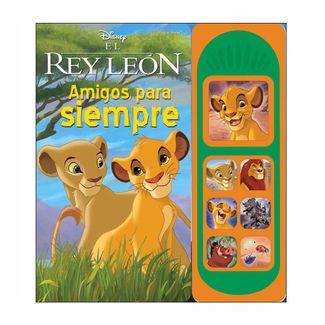 el-rey-leon-amigos-para-siempre-9781503745872