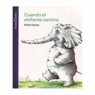 cuando-el-elefante-camina-9789580010685