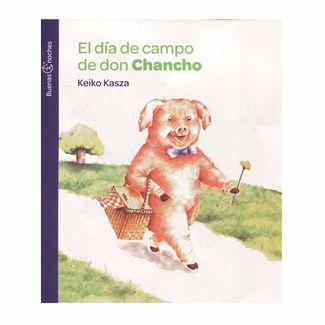 el-dia-de-campo-de-don-chancho-9789580010692