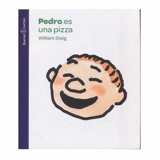 pedro-es-una-pizza-9789580010999