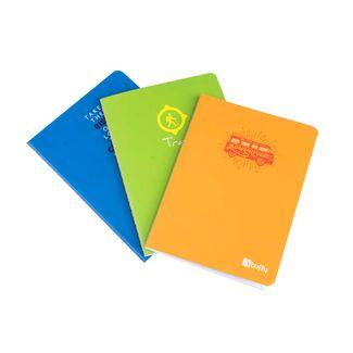 set-de-3-libretas-colores-diferentes-7701016298520