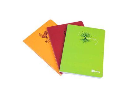 set-de-3-libretas-de-11-cm-x-15-cm-colores-surtidos-7701016298544