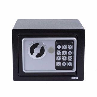 caja-fuerte-digital-negra-7701016775991