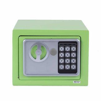 caja-fuerte-digital-verde-7701016776004