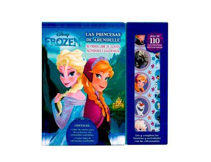 frozen-las-princesas-de-arendelle-mi-primer-libro-de-cuentos-9781772383225