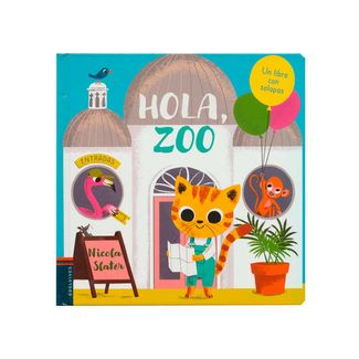hola-zoo-9788414017104