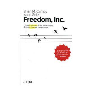 freedom-inc--9788416601851