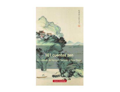 101-cuentos-zen-9788417088354