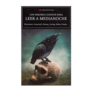 los-mejores-cuentos-para-leer-a-medianoche-9788417244712