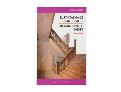 el-fantasma-de-canterville-the-canterville-ghost-edicion-bilingue--9788417782030