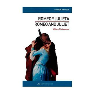 romeo-y-julieta-romeo-and-juliet-edicion-bilingue--9788417782047