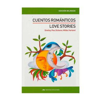 cuentos-romanticos-love-stories-edicion-bilingue--9788417782054