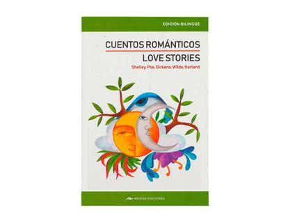 cuentos-romanticos-love-stories-edicion-bilingue--9788417782054