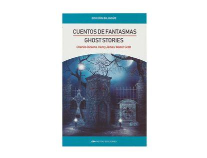 cuentos-de-fantasmas-ghost-stories-edicion-bilingue--9788417782061