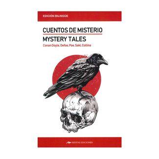 cuentos-de-misterio-mystery-tales-edicion-bilingue--9788417782078