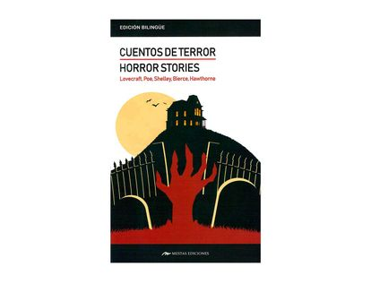 cuentos-de-terror-horror-stories-edicion-bilingue--9788417782085
