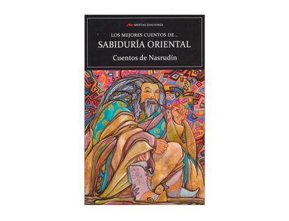 los-mejores-cuentos-de-la-sabiduria-oriental-9788417782160