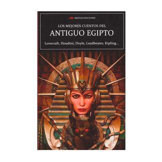 los-mejores-cuentos-del-antiguo-egipto-9788417782177