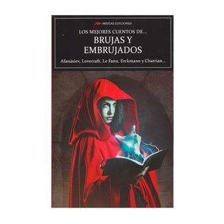 los-mejores-cuentos-de-brujas-y-embrujados-9788417782184