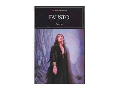 fausto-9788417782221