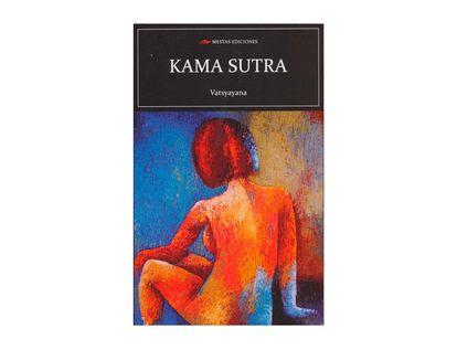kama-sutra-9788417782238