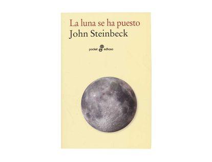 la-luna-se-ha-puesto-9788435021876