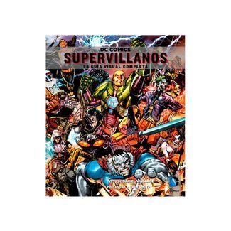 dc-comics-supervillanos-9788484837510
