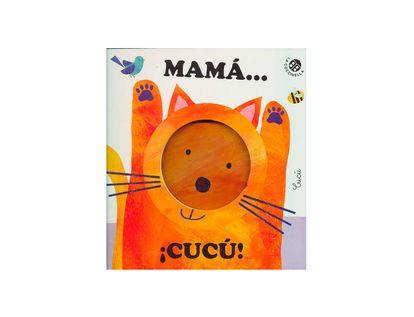 mama-cocu-9788875484019