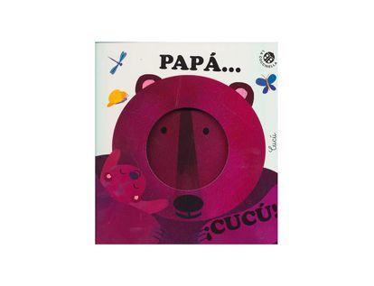 papa-cucu-9788875484026