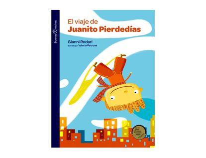 el-viaje-de-juanito-pierdedias-9789580010739