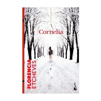 cornelia-9789584279002