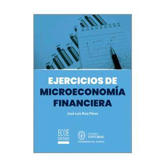 ejercicios-de-microeconomia-financiera-9789587718171