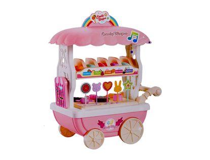 carrito-vendedor-de-dulces-con-luz-y-sonido-7701016765336