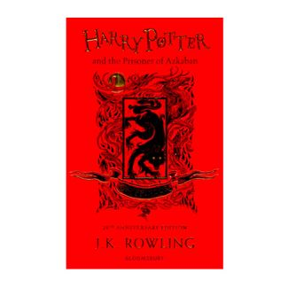 harry-potter-and-the-prisoner-of-azkaban-gryffindor-edition-9781526606174