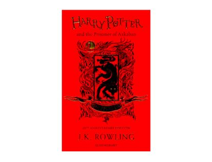harry-potter-and-the-prisoner-of-azkaban-gryffindor-edition-9781526606174
