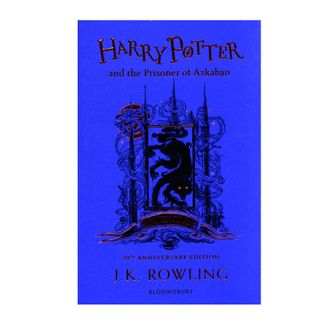 harry-potter-and-the-prisoner-of-azkaban-ravenclaw-edition-9781526606198