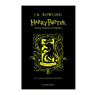 harry-potter-and-the-prisoner-of-azkaban-hufflepuff-edition-hardback--9781526606204