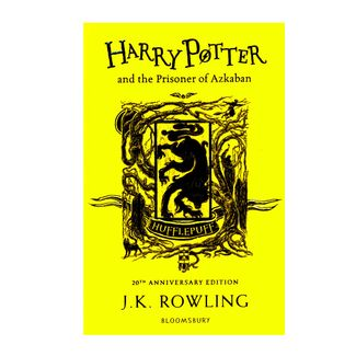 harry-potter-and-the-prisoner-of-azkaban-hufflepuff-edition-9781526606211